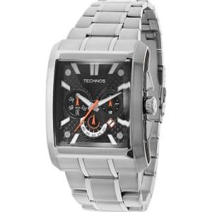CLIQUE ➤➤ Relógio Masculino Technos Analógico Casual OS2AAS/1P   oferta com preço barato em Promoção no site de loja