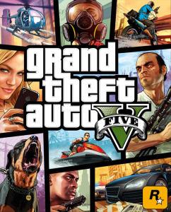 CLIQUE ➤➤ Jogo Grand Theft Auto V (PC) – Steam   oferta com preço barato em Promoção no site de loja