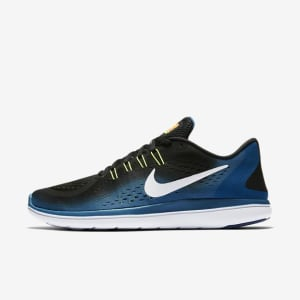 Oferta ➤ Tênis Nike Flex 2017 RN Masculino   . Veja essa promoção