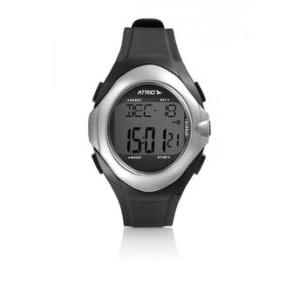 CLIQUE ➤➤ Relógio Monitor Cardíaco Sem Cinta Multilaser Touch ES094 Calorias   oferta com preço barato em Promoção no site de loja