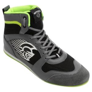 CLIQUE ➤➤ Tênis Pretorian Hook (Do 38 ao 41)   oferta com preço barato em Promoção no site de loja