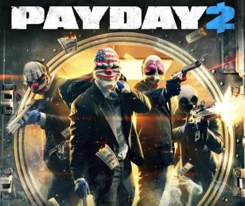 CLIQUE ➤➤ PAYDAY 2 (PC) – Steam   oferta com preço barato em Promoção no site de loja