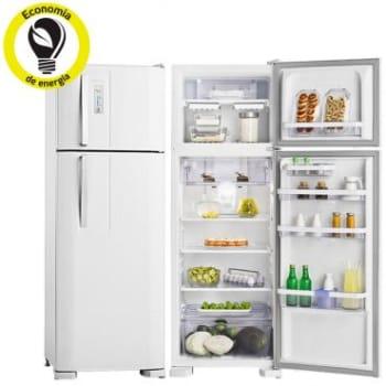 d029d1dde Refrigerador