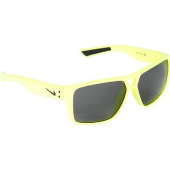 Óculos De Sol Nike Unissex Charger em Promoção no Oferta Esperta dbaddefd70