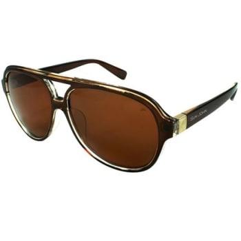 d8e3af3ef6c20 Seleção de Óculos de Sol Sun John Por R 59,90 - Feminino, Masculino e  Infantil