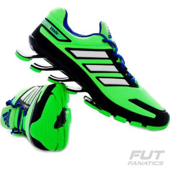 9980ce4fda1 ... reduced tênis adidas springblade ignite tf efcf9 1e269 ...