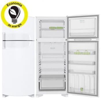 9182a9564 Refrigerador