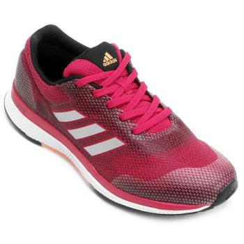 bab69082ee7b3 Tênis Adidas Mana Bounce 2 - Masculino em Promoção no Oferta Esperta