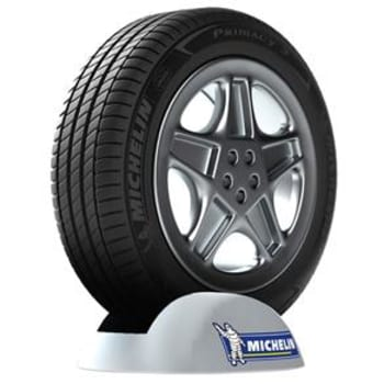 Pneu Michelin Aro 17 225/50 R17 98V XL TL Primacy 3