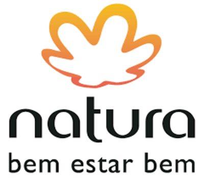 57f19ec65 Todo site da Natura com Frete Grátis sem valor mínimo para compra em ...