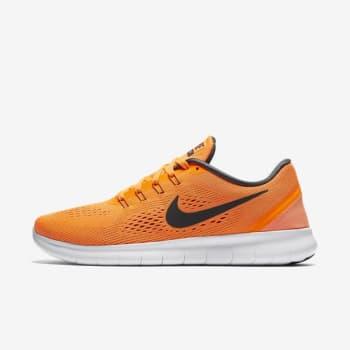 los angeles 80392 01bb5 Tênis Nike Free RN Masculino -Nº41