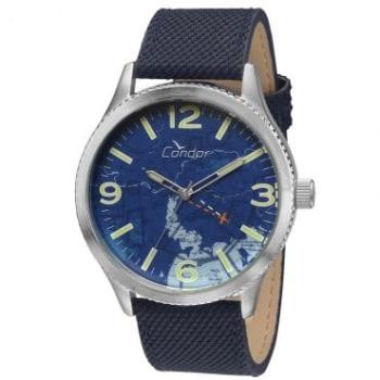 731d963d85f Relógio Masculino Condor Analógico