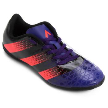 Chuteira Adidas Artilheira IN Futsal