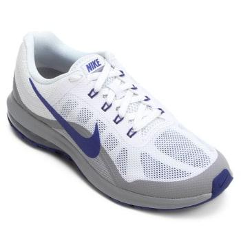 eb780e1da Tênis Nike Air Max Dynasty 2 - Feminino em Promoção no Oferta Esperta