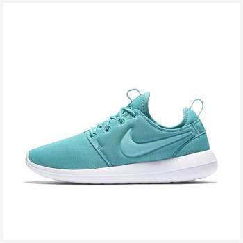size 40 8c5f9 72f64 Tênis Nike Roshe Two Feminino Casual