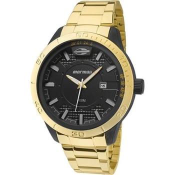 3c8f0480ce0 Relógio Masculino Mormaii Analógico Esportivo Mo2315aag 4p em ...