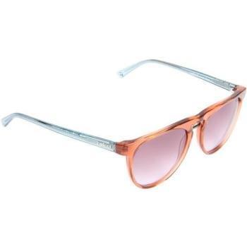 dc0c68459 Óculos de Sol Colcci Unissex Glam Li em Promoção no Oferta Esperta