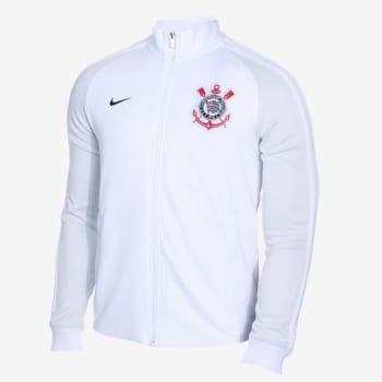 062fc7ca4779b Jaqueta Nike NSW Corinthians N98 Authentic Masculina(5 Reviews) Futebol
