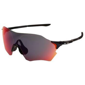 089a4d4954e14 Óculos Oakley Evzero Range Iridium em Promoção no Oferta Esperta