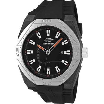 4e59861b803 Relógio Masculino Mormaii Analógico Esportivo Mo2315zt 8p (Cód. 126286833)