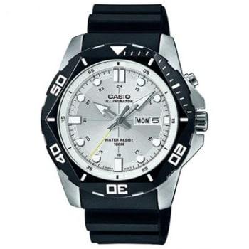 0a949f8d0d0 Relógio Masculino Casio Analógico com Calendário