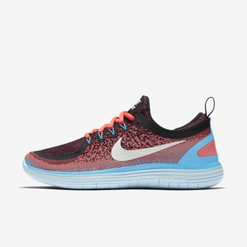 b91b7a0e9d2 Tênis Nike Free RN Distance 2 Feminino em Promoção no Oferta Esperta