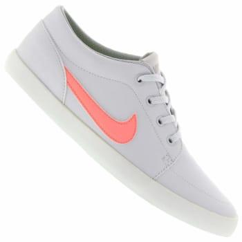 71508ec0ace5d Tênis Nike Futslide SL - Feminino (Do 34 ao 39) em Promoção no ...