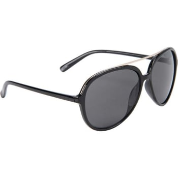ad31c3c3d Óculos De Grau Butterfly Feminino Haste Vazada em Promoção no Oferta ...