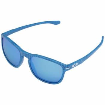 fb9b5279e Óculos de Sol Oakley Enduro Iridium Polarizado - Unissex em Promoção ...