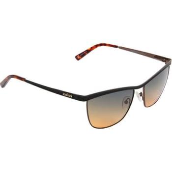 ff076a8b7 Óculos de Sol Colcci Feminino Clubmaster em Promoção no Oferta Esperta