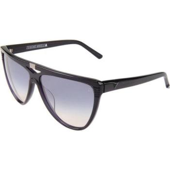 Óculos de Sol Absurda Unissex La Serena em Promoção no Oferta Esperta 1e7fb32ec3