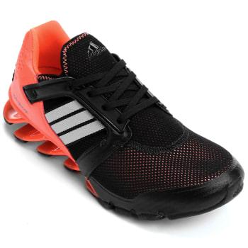 Tênis Adidas Springblade Ignite