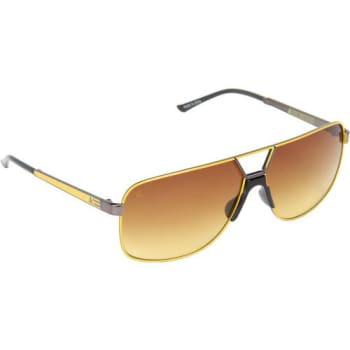 Óculos De Sol Absurda - Feminino E Masculino em Promoção no Oferta ... 898e19bd73