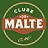 Ícone da loja Clube do Malte