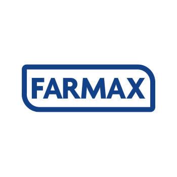 https://www.bodegamix.com.br/search?q=farmax