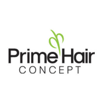 https://www.roge.com.br/search?q=prime+hair+