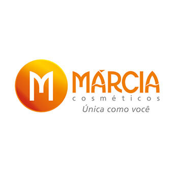 https://www.bodegamix.com.br/search?q=marcia