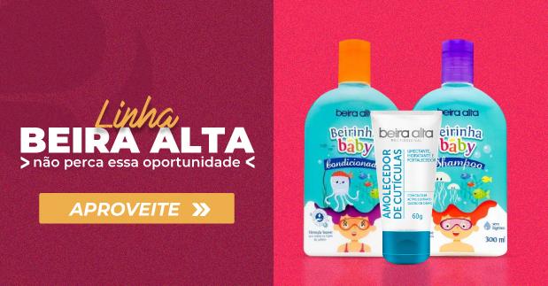 Divulgação Group Beira Alta