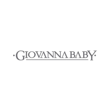 https://www.roge.com.br/search?q=giovanna+baby