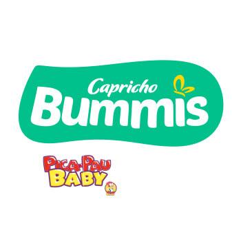 https://www.bodegamix.com.br/search?q=bummis