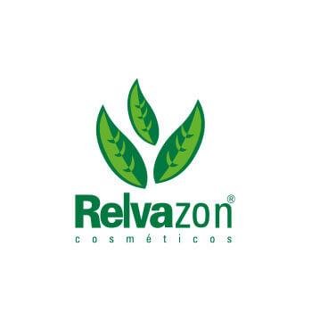 https://www.bodegamix.com.br/search?q=relvazon