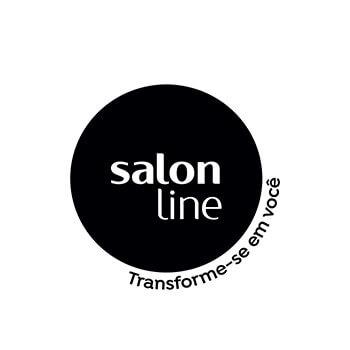 https://www.bodegamix.com.br/search?q=salon+line