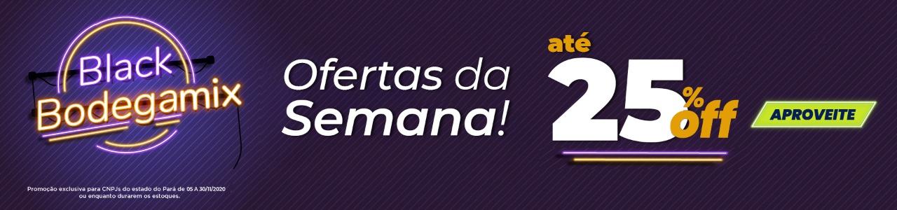 OFERTAS DA SEMANA 16 A 21/11