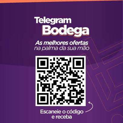 CenterSmall Telegram