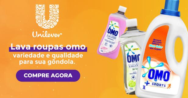 Divulgação Group Omo