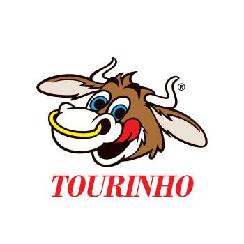 https://www.bodegamix.com.br/search?q=tourinho