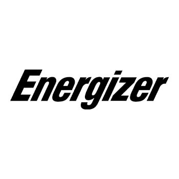https://www.bodegamix.com.br/search?q=energizer