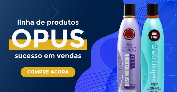 Divulgação Group Opus