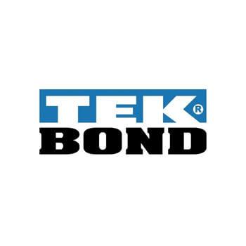 https://bodegamix.com.br/search?q=tekbond