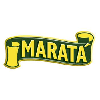 https://www.bodegamix.com.br/search?q=marata